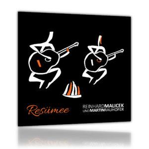 Reinhard Malicek und Martin Rauhofer - Resümee